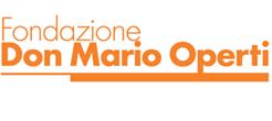 Fondazione Mario Operti