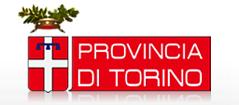 Provincia di Torino